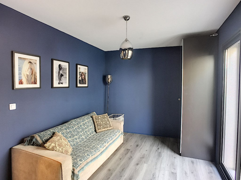 Vente maison / villa Villeneuve les avignon 515000€ - Photo 7