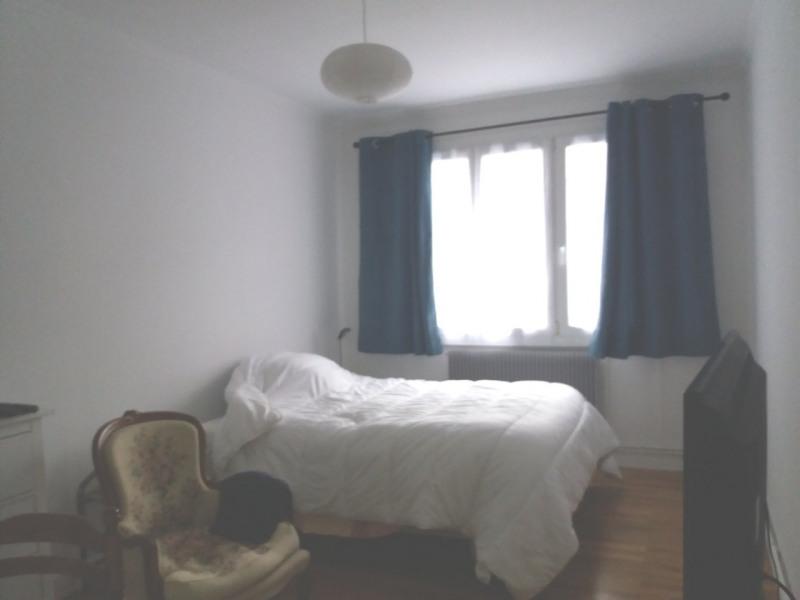Vente appartement Grenoble 117000€ - Photo 5