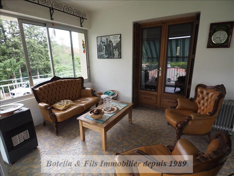 Vendita casa Bagnols sur ceze 290000€ - Fotografia 4