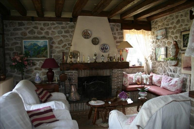 Vente maison / villa Vendôme 180000€ - Photo 5