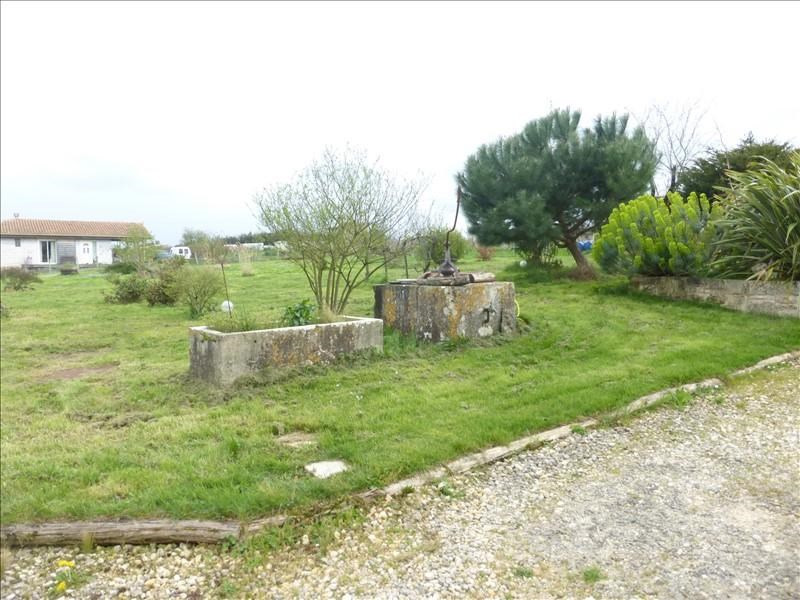 Vente maison / villa Champagne 307 000€ - Photo 3