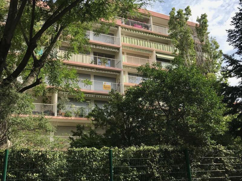 Vente appartement Salon de provence 157000€ - Photo 1