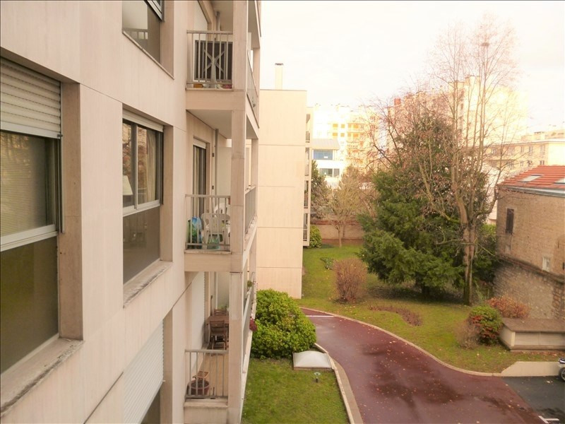 Vente appartement Rueil malmaison 177 000€ - Photo 4