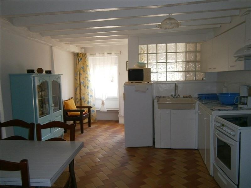 Location maison / villa St grave 357€ CC - Photo 2