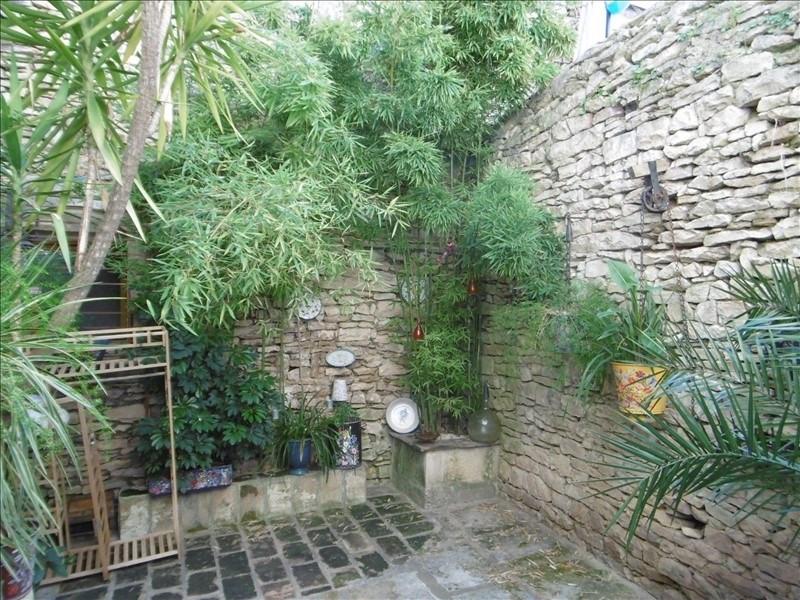 Vente maison / villa Uchaud 250000€ - Photo 10