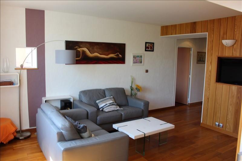 Vente appartement Meaux 185000€ - Photo 2