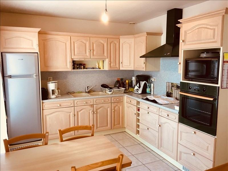 Vente maison / villa St mars de coutais 257250€ - Photo 3
