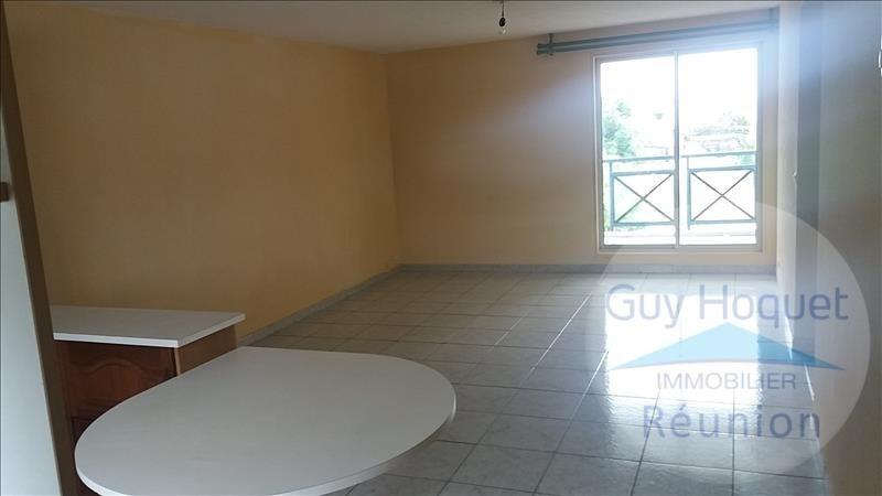 Vente appartement Ste marie 77000€ - Photo 2