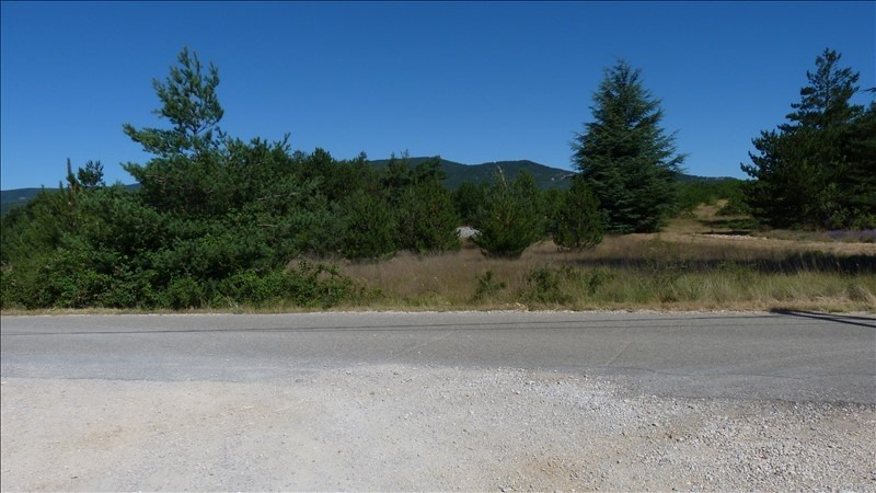 Vente terrain Aurel 195 000€ - Photo 2