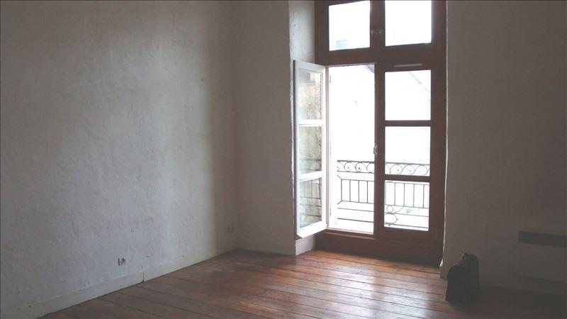 Vente appartement Nantes 90000€ - Photo 2