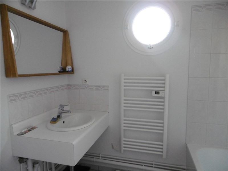 Rental apartment Gif sur yvette 890€ CC - Picture 6
