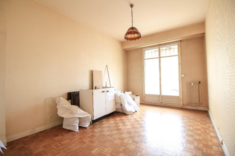 Vente appartement Nice 495 000€ - Photo 8