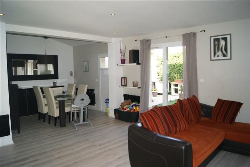 Vente maison / villa Toulouse 310000€ - Photo 4