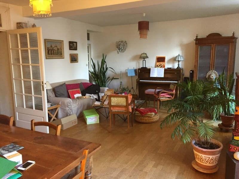 Vente maison / villa Poitiers 336000€ - Photo 4