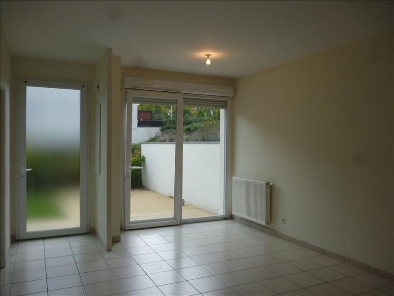 Vente appartement St marc sur mer 149000€ - Photo 2