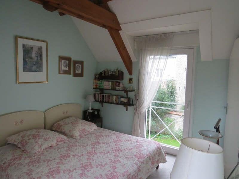 Deluxe sale house / villa Maisons-laffitte 1050000€ - Picture 8