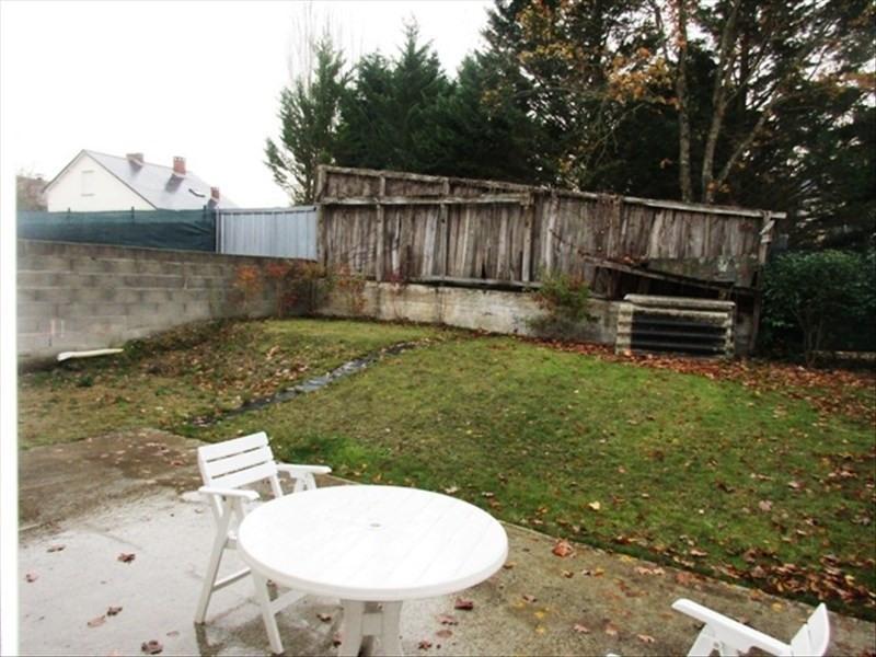 Vente maison / villa Les touches 189000€ - Photo 6