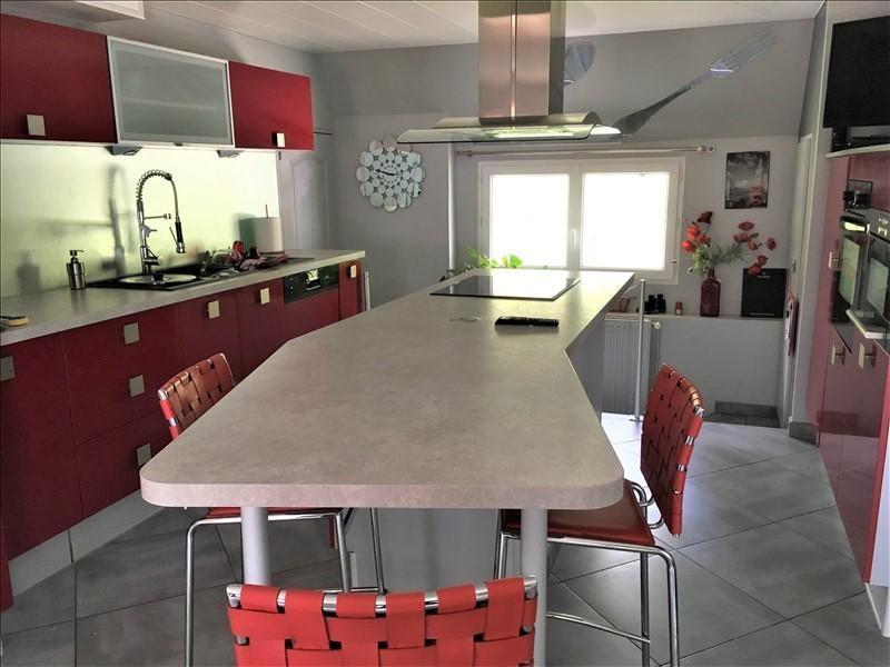 Vente maison / villa Soissons 212000€ - Photo 2