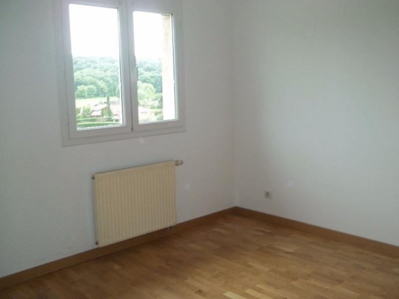 Rental house / villa L isle d abeau 1100€ +CH - Picture 8