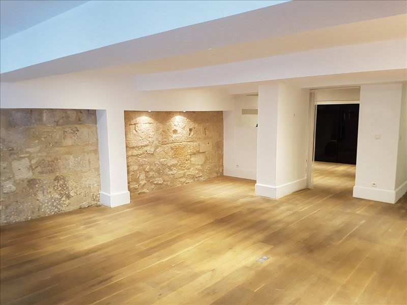 Sale loft/workshop/open plan Montpellier 249 000€ - Picture 3