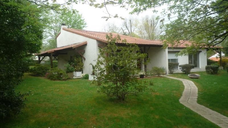 Viager maison / villa Basse-goulaine 75000€ - Photo 5
