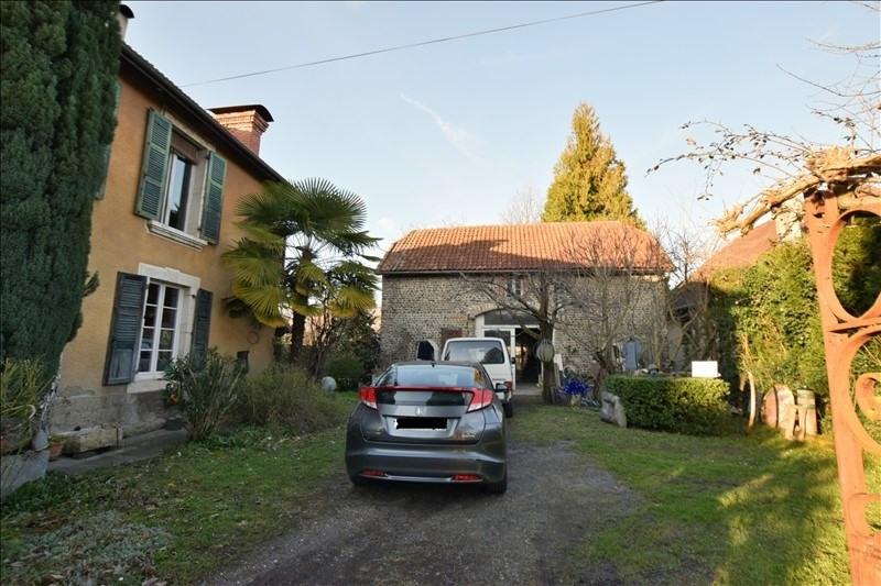 Sale house / villa Pau 260000€ - Picture 1