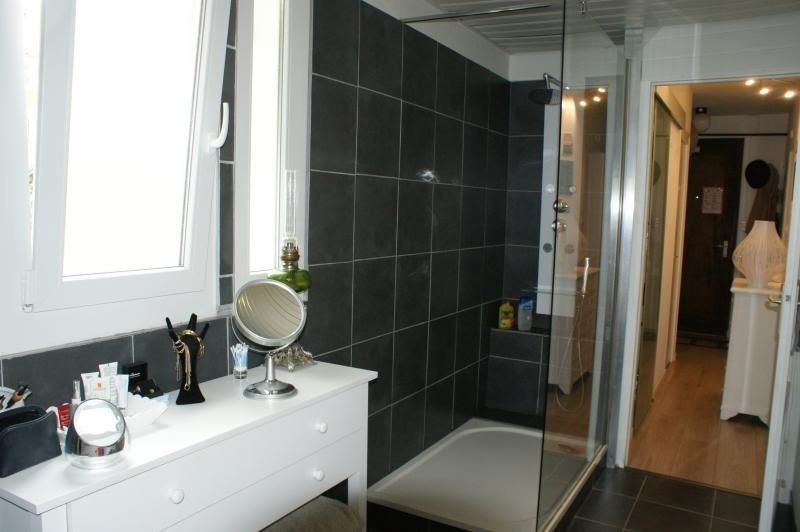Sale apartment St brevin l ocean 235125€ - Picture 6