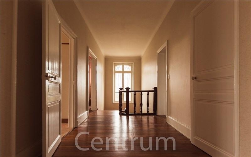 Vendita casa Jarny 499000€ - Fotografia 4