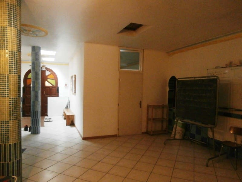 Sale empty room/storage Mazamet 80 000€ - Picture 2