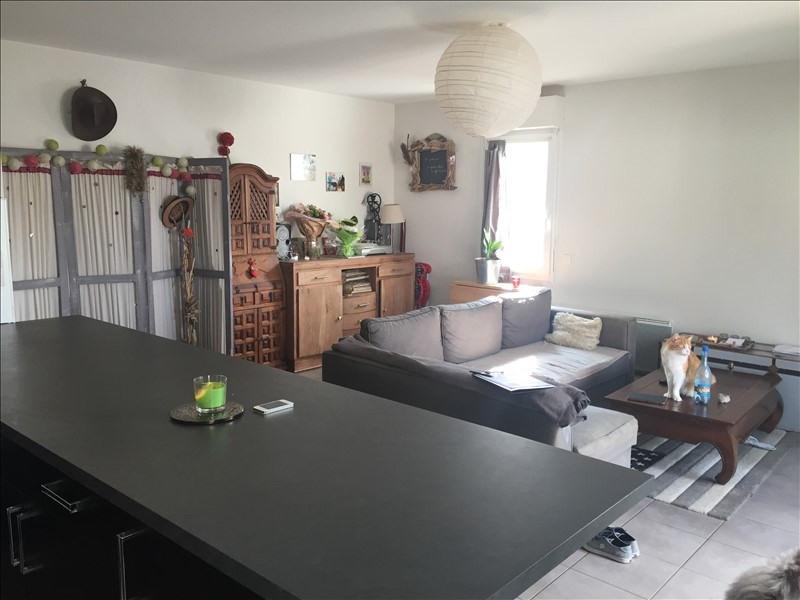 Vente appartement St jean de luz 323000€ - Photo 2