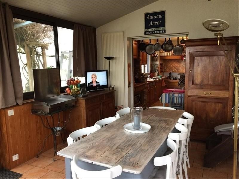 Sale house / villa Auray 384 000€ - Picture 3
