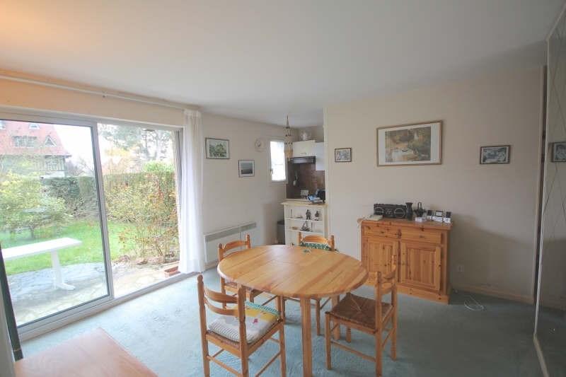 Vente appartement Villers sur mer 139000€ - Photo 5