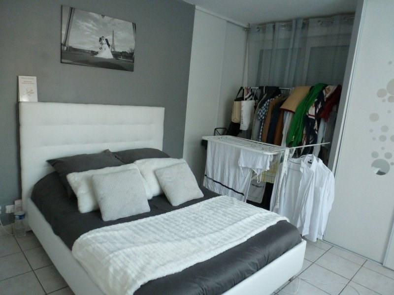 Location appartement Senlis 720€ CC - Photo 6