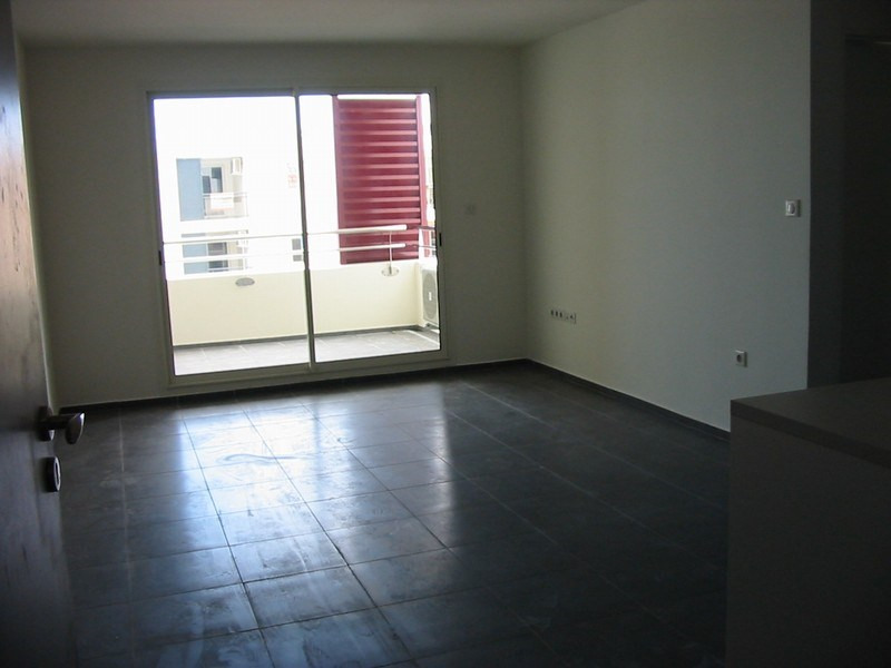Location appartement St denis 611€ CC - Photo 14