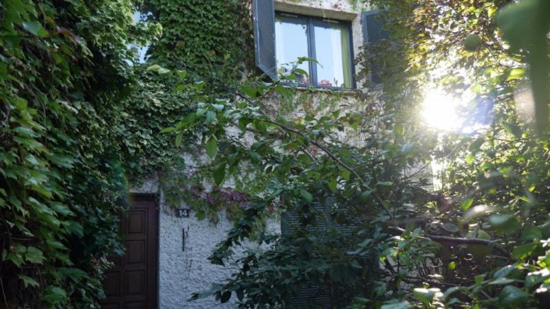 Vente maison / villa Veneux les sablons 235000€ - Photo 1