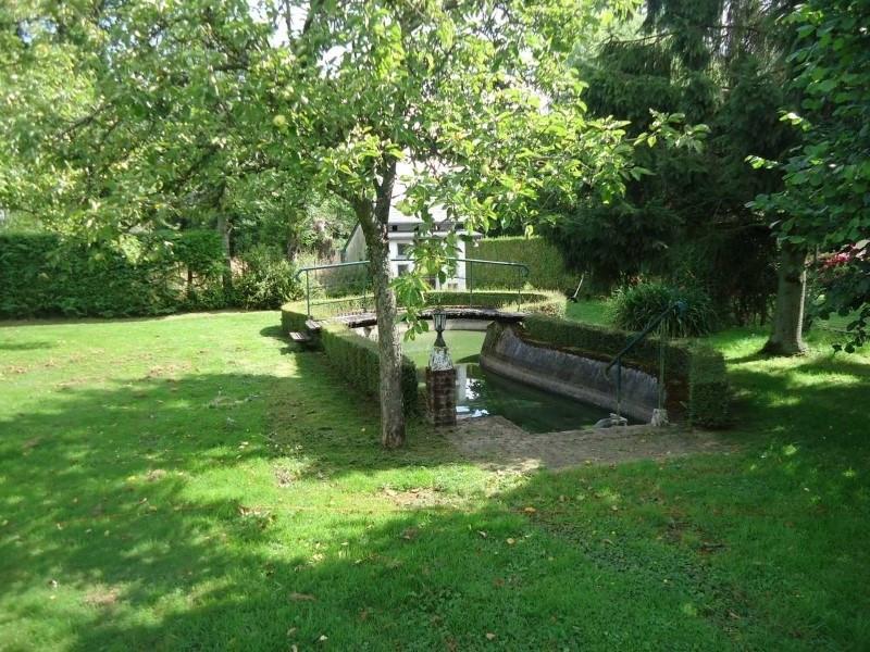 Vente maison / villa Lisieux 200000€ - Photo 4