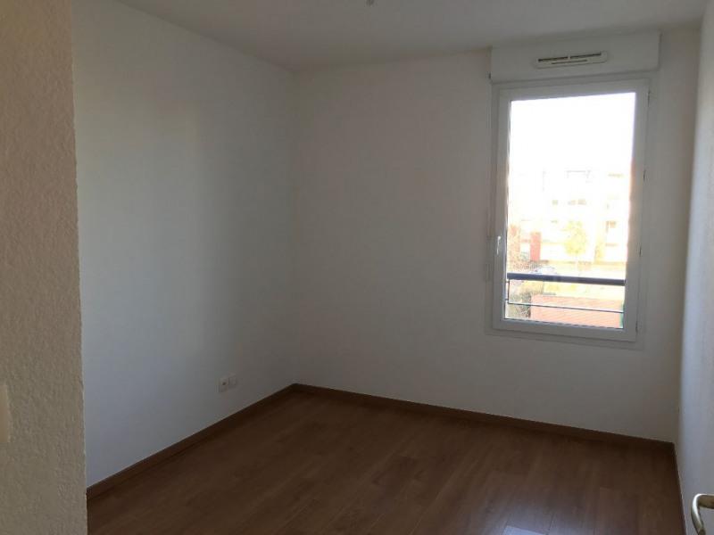 Location appartement Colomiers 690€ CC - Photo 6