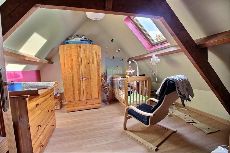 Vente maison / villa Bugnicourt 142000€ - Photo 4