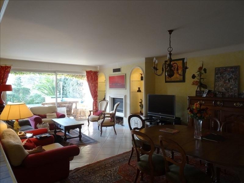 Vente de prestige maison / villa Frejus 645000€ - Photo 5