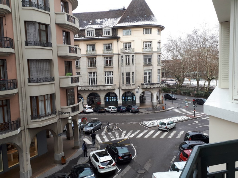 Location appartement Annecy 1100€ CC - Photo 6