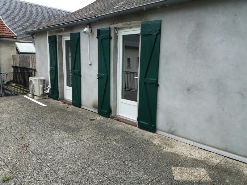 Location appartement Mauleon soule 535€ CC - Photo 2