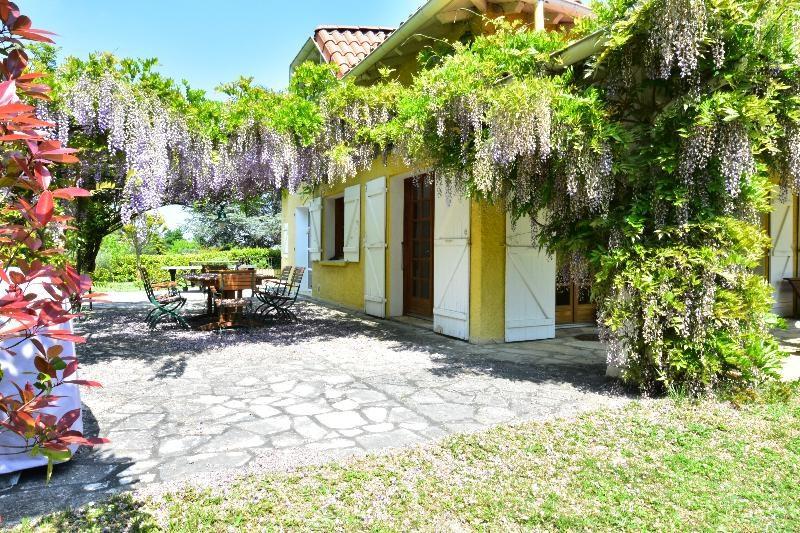 Verkauf von luxusobjekt haus Castanet tolosan 715000€ - Fotografie 6