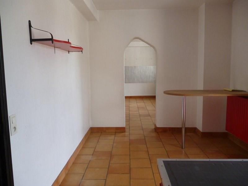 Location appartement Semeac 680€ CC - Photo 2