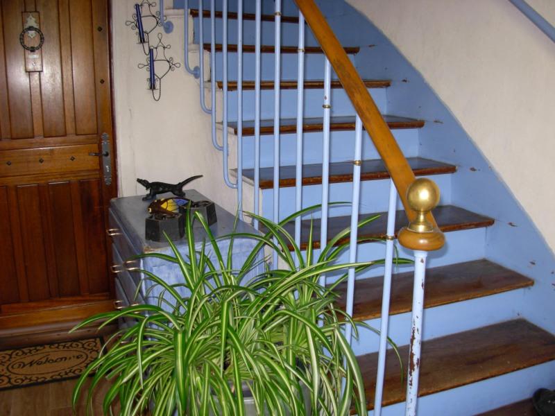Vente appartement Saint-michel-sur-orge 99000€ - Photo 6