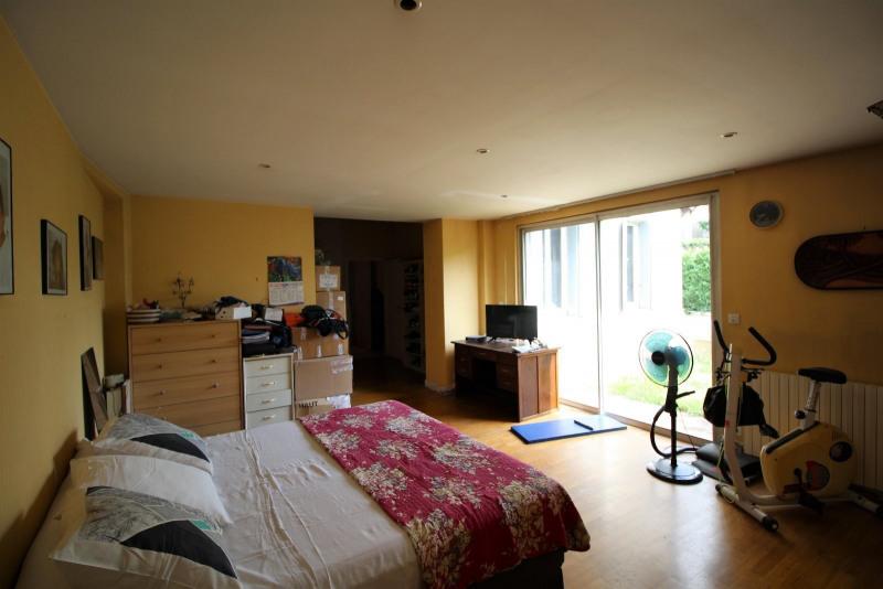 Vente de prestige maison / villa Montauban 468000€ - Photo 8