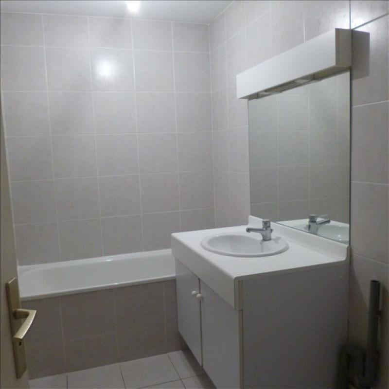 Location appartement Verrieres le buisson 795€ CC - Photo 5