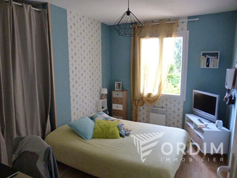 Vente maison / villa Sancerre 140800€ - Photo 5