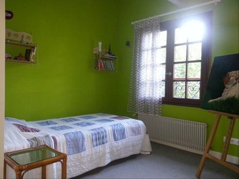 Vente maison / villa Hendaye 470000€ - Photo 9