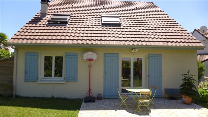 Sale house / villa Pau 265000€ - Picture 2