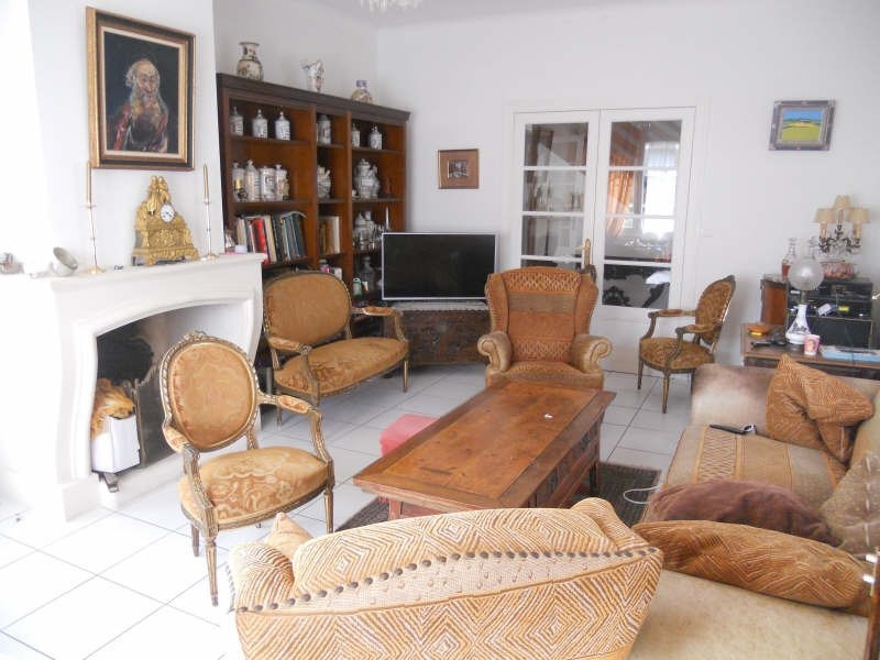 Vente de prestige maison / villa Royan 1 092 000€ - Photo 4